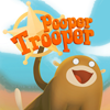 pooper-trooper